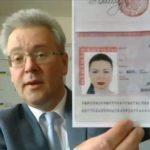 Оккупированные части Донбасса в ТКГ представляют граждане РФ, – Украина