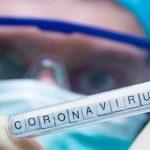 Плюс 2: У мешканців Слов'янська та Костянтинівського району підтвердили коронавірус