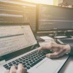 Жителям Донбасса предлагают выиграть деньги на обучение IT-технологиям или на компьютер