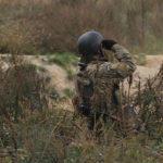 Доба на Донбасі: на Донеччині бойовики обійшлися без забороненої зброї. На Луганщині ж стріляли з мінометів