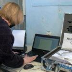 12 експолонених залишилися на Донеччині на реабілітації та відновлюють документи, — Донецька ОДА