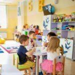 Після 25 травня дитсадки в деяких регіонах можуть знову відкритись,  — уряд