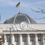В Україні будуть обов'язково тестувати на COVID-19 ще більше людей (закон)