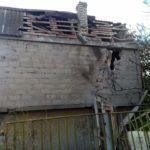 Вихідні на Донбасі: бойовики гатили з артилерії по житлових кварталах, а по ЗСУ стріляли снайпери