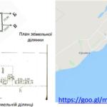 """""""Укрпочта"""" продает свою разрушенную базу отдыха на берегу Азовского моря за 28 тыс долл (фото)"""