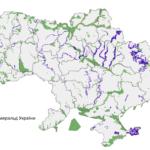 В Донецкой области создадут 10 новых заповедников