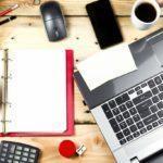 Перейди в онлайн без зайвих витрат. Підприємцям сходу пропонують долучитися до маркету в мережі