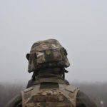 Бойовики обстріляли позиції ЗСУ біля Широкиного та Кримського з мінометів, — МОУ