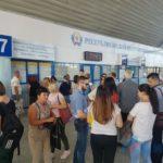 Жителей ОРДЛО возят в Ростовскую область голосовать за изменения в Конституцию РФ (ФОТО)