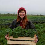 Українським фермеркам пропонують до 5 тис дол на розвиток справи. Як податися