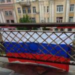 Бойовики віддали українській стороні мешканку Іспанії, яку тримали в полоні