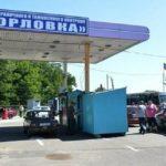 Бойовики ОРДЛО відмовляються відкривати КПВВ з 10 червня