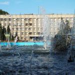 Спалах у Слов'янську: хто та де заразився, і як на місто вплинув посилений карантин (репортаж)