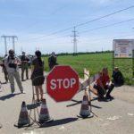 З 7 людей, які перетнули КПВВ на Донбасі 11 червня, повернулися 5, —  Держприкордонслужба