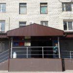 Звинувачуваних у вбивстві активіста Мирошниченка залишили в СІЗО до кінця липня