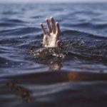 На Донеччині потонув 11-річний хлопчик, — поліція