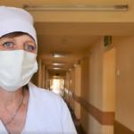Де та як довго проходять обсервацію люди після перетину українського КПВВ (фото, відео)