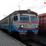 На Укрзалізницю можуть перекинути мільярдні борги Донецькзалізниці через рішення суду