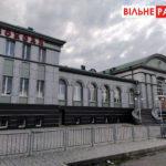 На Донбас почали ходити 6 потягів та кілька десятків електричок. З 4 червня поновить рух ще один поїзд