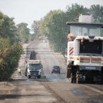 ОДА зможуть брати кредити на ремонти доріг та погашати їх коштами субвенції
