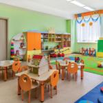 На Донеччині вирішили не відкривати дитячі садки через спалах COVID-19 у Слов'янську