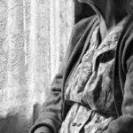 Людина на самоізоляції. Як проходять 2-тижневу ізоляцію після повернення з ОРДО в Бахмут