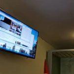 Справу загиблого Мирошниченка продовжують розглядати: підозрювані не визнають провину, а суд очікує на свідків