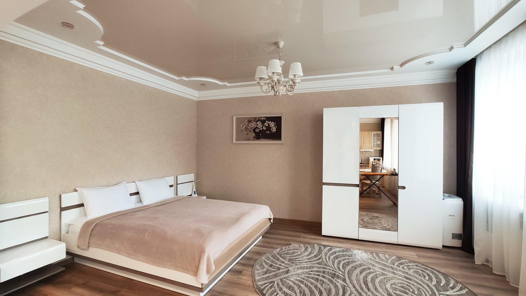 готель Новодонецьке