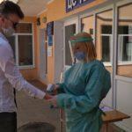 Абітурієнтів з ОРДЛО прийматимуть у всі українські виші без ЗНО