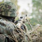 Доба в ООС: Окупанти стріляли 5 разів та поранили 1 українського бійця