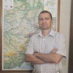 """Ні """"Майдану"""", підтримка стабільності. Голова Іллінівської ОТГ вирішив підтримати президента Білорусі листом"""