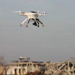 Військових ЗСУ біля ділянки розведення атакували з дрона. Є поранені, — Міноборони