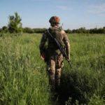 Атаки с воздуха, мины крупного калибра и 4 раненых бойцов ВСУ. Как прошли сутки на Донбассе