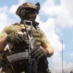 9 раненых военных и обстреляны жилые кварталы. Как прошли выходные на Донбассе