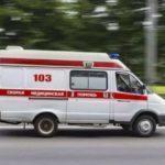 В ОРДО визнали 100 померлих з COVID-19 за весь час. Хвороба поширюється там швидше