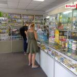 Цена защиты от COVID-19: сколько стоят маски и респираторы в аптеках Бахмута (Аудит)