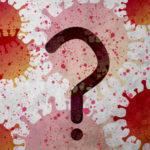 Коронавирус – лабораторный? Как ученые объясняют происхождение болезни