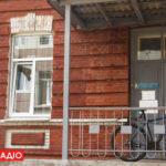 Коронавірус дав ускладнення: Мера Слов'янська госпіталізують