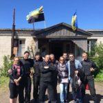 Після проросійських мітингів в Бахмуті пішов воювати та звільняв місто. Історія добровольця з Донбасу