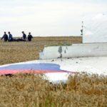 Нідерланди подали в суд на Росію через збиття MH17
