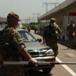 """Бойовики т.зв. """"ДНР"""" випустили на підконтрольну територію 6 людей,  —  правозахисники"""