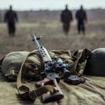 Використовували стрілецьку зброю та гранатомети. 6 листопада бойовики двічі порушили режим тиші