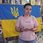 В Бахмуте создали украинский разговорный клуб