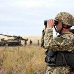 Друга доба перемир'я: бойовики стріляли в бік ЗСУ з гранатомета. Атаку розцінюють, як провокацію