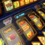 В Україні легалізували азартні ігри. Що можна, а що ні та скільки планують на цьому заробити?