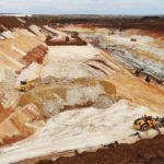 Ліцензію на видобуток глини на Донеччині продали за рекордні 40 млн грн