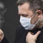 Сигареты дают иммунитет к коронавирусу: Правда или миф? (Разъяснение)