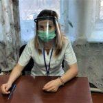 COVID-19: 1 987 нових пацієнтів за добу, з них 20 з підконтрольної Донеччини. В ОРДО — 30