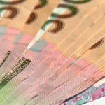 Ошиблась: Депутатка Славянского горсовета задекларировала более 7,7 млн грн