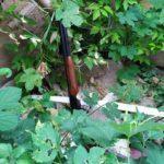 У Костянтинівці неповнолітній застрелив чоловіка та поранив ще одного